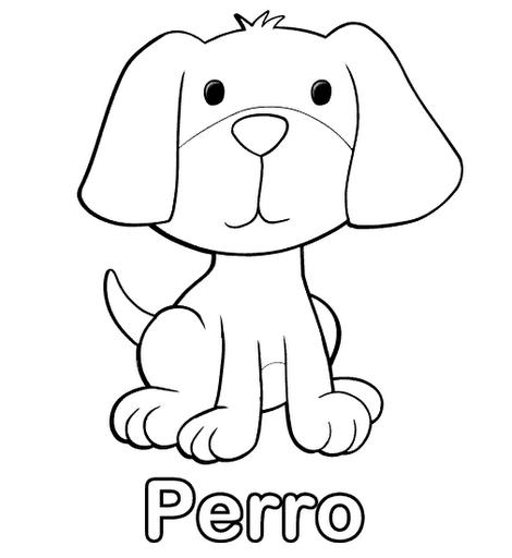 Ocio | Perros - Part 3