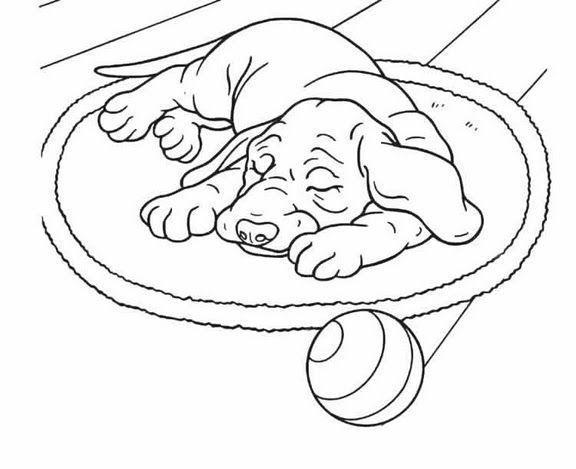 Dibujos del cuidado del agua para colorear - Imagui